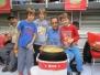 Takmičenje u kuvanju pasulja, u organizaciji Max Caffe Tamis Kapija