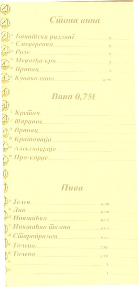 http://www.kafanadjeram.rs/wp-content/uploads/2014/07/11.jpg