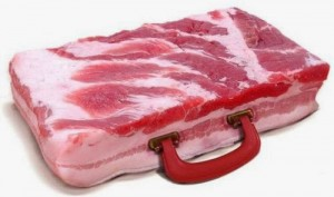 slanina500x